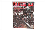 Blitzkrieg: The MP40 Maschinenpistols Of World War II By Frank Iannamico