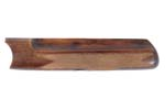 Forend, 20 Ga., Old Style, Cut Checkered Light Color Hardwood