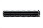 M44 Rifle Handguard Set