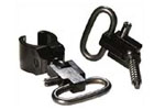 Williams 1'' QD Swivel Adapter Set