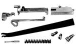 Parts Repair Kit