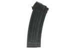 Magazine, .223 Cal., 30 Round, Very Good to Exc, Blued Steel