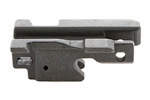 Bolt Carrier, 12 Ga.