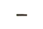 Bolt Handle Spring Retaining Pin, 12 Ga.