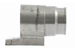 Gas Hole (Cylinder)