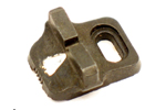 Rear Sight Aperture