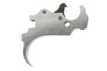 Trigger, Stainless