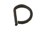 Trigger Plate Pin Bushing Spring, Small