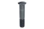 Guard Screw, Front