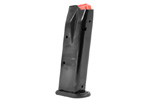 Magazine, .40 S&W, 12 Round, New, Blued