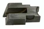 .308 Conversion Block (parkerized steel device to use to convert .30-06 to 308)