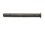 Trigger Guard Pin, 12 Ga., Front