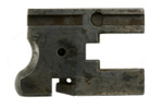 Breech Block, Stripped