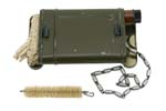 Cleaning Kit, Post WWII, RG34