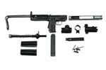 Parts Kit, 9mm