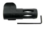 Flashhider (Screw-On)