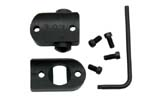Scope Mount Base, 2 Piece