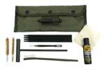 Military Cleaning Kit, .308 Cal. - -