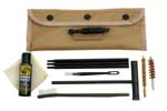 Military Cleaning Kit, 7.62 x 39 - -