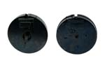 Drum Magazine, .45 Cal, 50 Round, Reproduction