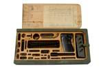 Armorer's Parts Kit, 7.62 x 25mm