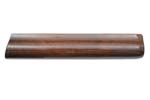 Forend, 12 Ga., Plain Walnut, High Gloss Finish, New