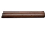 Forend, 20 Ga. LT, Walnut, Plain, Satin Finish, New