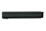 Magazine, .22 LR, 100 Round