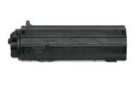Magazine, 9mm, 50 Round