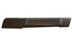 Forend, Brown Tenite, Original