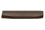 "Forend, Regal, 12 Ga., Walnut, Cut-Ckrd,Uses the longer 8-7/8"" Action Slide Tube"