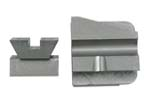 Sniper Scope Mounting Block Set