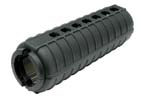 Handguard Set (w/ Double Heat Shield)