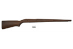 Springfield 1903, 1903A3 Type C Walnut Stock