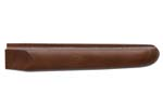 Forend Wood, .410 Ga., Walnut Stained Hardwood, Replacement