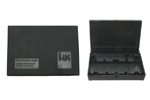 Storage Case for HK P7K3AT Factory Conversion Unit