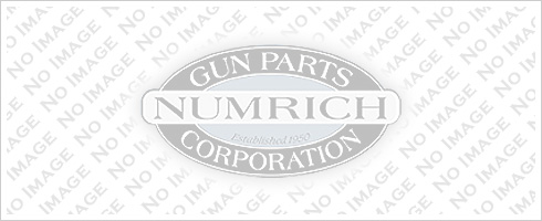 "Barrel, .30-06 Springfield, 24"", New, Factory Original, In The White"