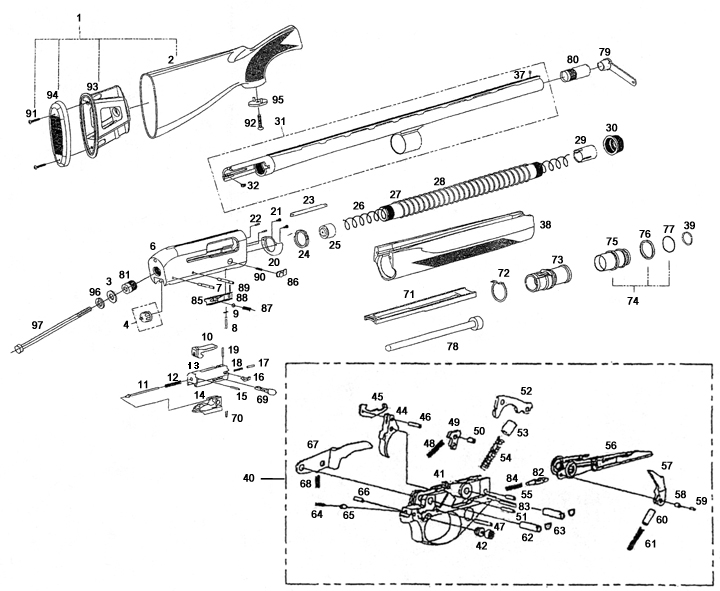 balboa spa parts diagram