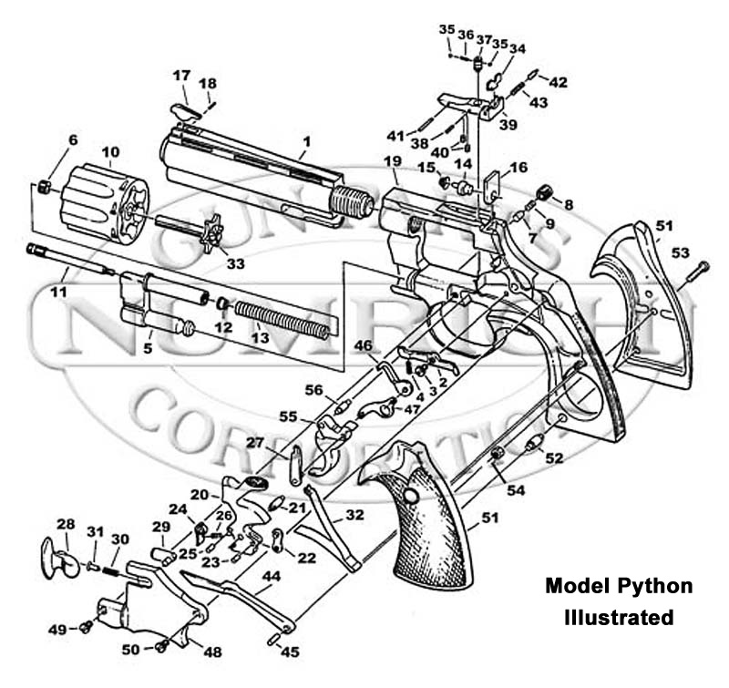 exploded view results with Pythoneiframe 36588 on 00001 together with 550 1 39530 additionally Derringer 36420 further BP2220 Parts Diagram in addition Re Jetting The Keihin Cvk Carburetor.