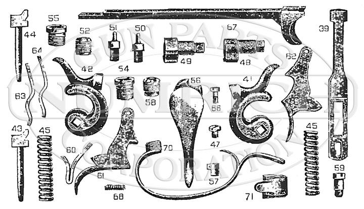 Schematic Image
