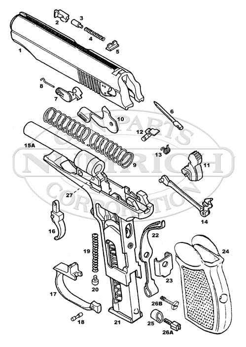 exploded view results with Partslist 37801 on 00001 together with 550 1 39530 additionally Derringer 36420 further BP2220 Parts Diagram in addition Re Jetting The Keihin Cvk Carburetor.