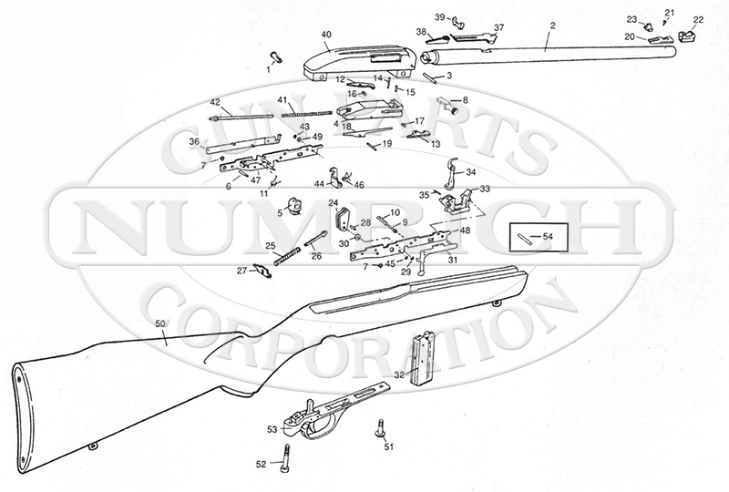 marlin model 80 schematic  marlin  free engine image for