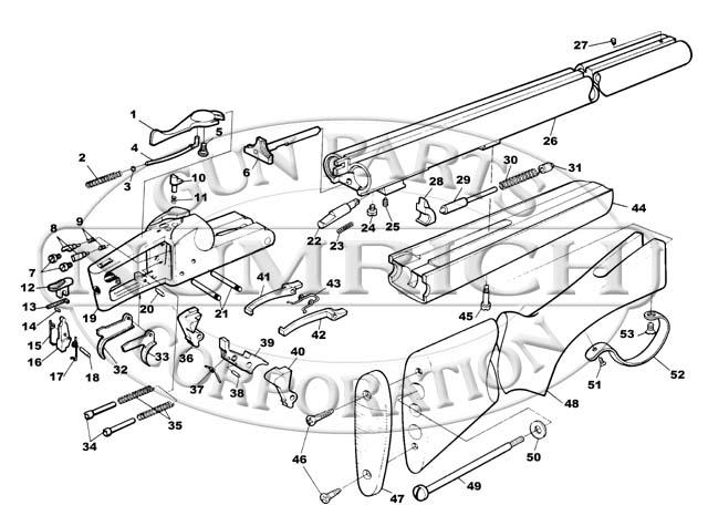 Vw Bus Parts Diagram