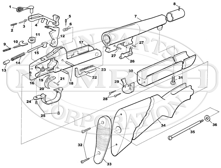 Snap On Parts Diagrams For Impact Snap Free Engine Image