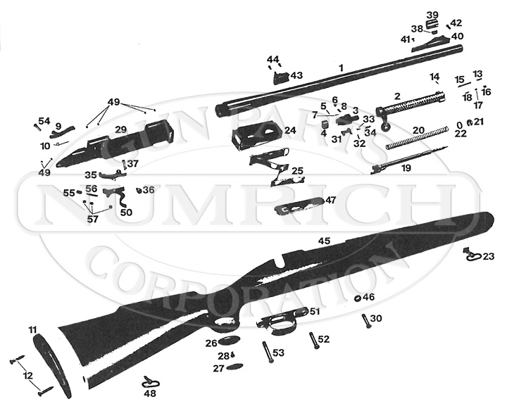 Winchester_70A,770_schem Winchester Model Schematic on winchester model 270 parts diagram, winchester model 1200 parts diagram, winchester model 12, winchester model 74, winchester model 190 parts diagram, winchester model 1400 parts diagram, winchester 74 schematics, winchester model 50 parts, remington 870 schematics, winchester model 63 parts diagram, winchester model 77 breakdown, winchester model 94 30-30, winchester 1873 parts diagram, winchester model 77 parts list, winchester model 37 parts diagram, winchester model 9422 schematic, winchester model 100 parts, winchester model 37 parts list, winchester model 100 disassembly,