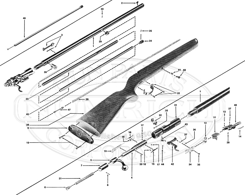 Schematic Image