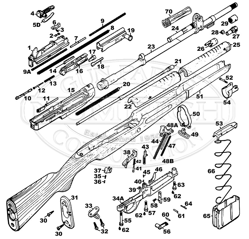 2003 chrysler concorde parts diagrams