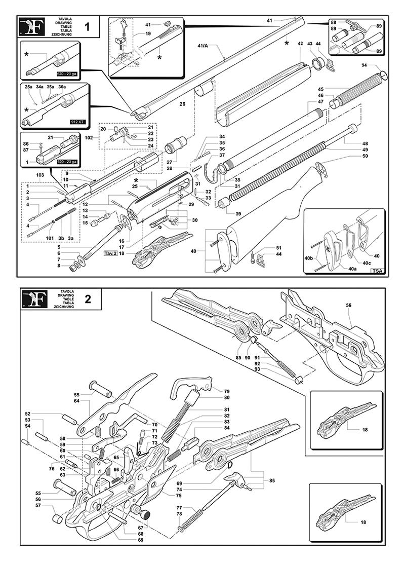 weil mclain gas boiler wiring diagram