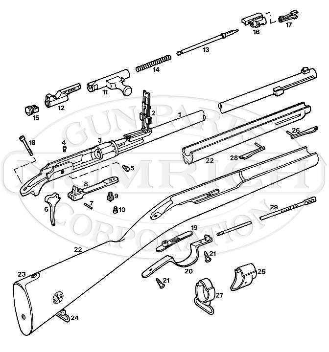 1874 schematic