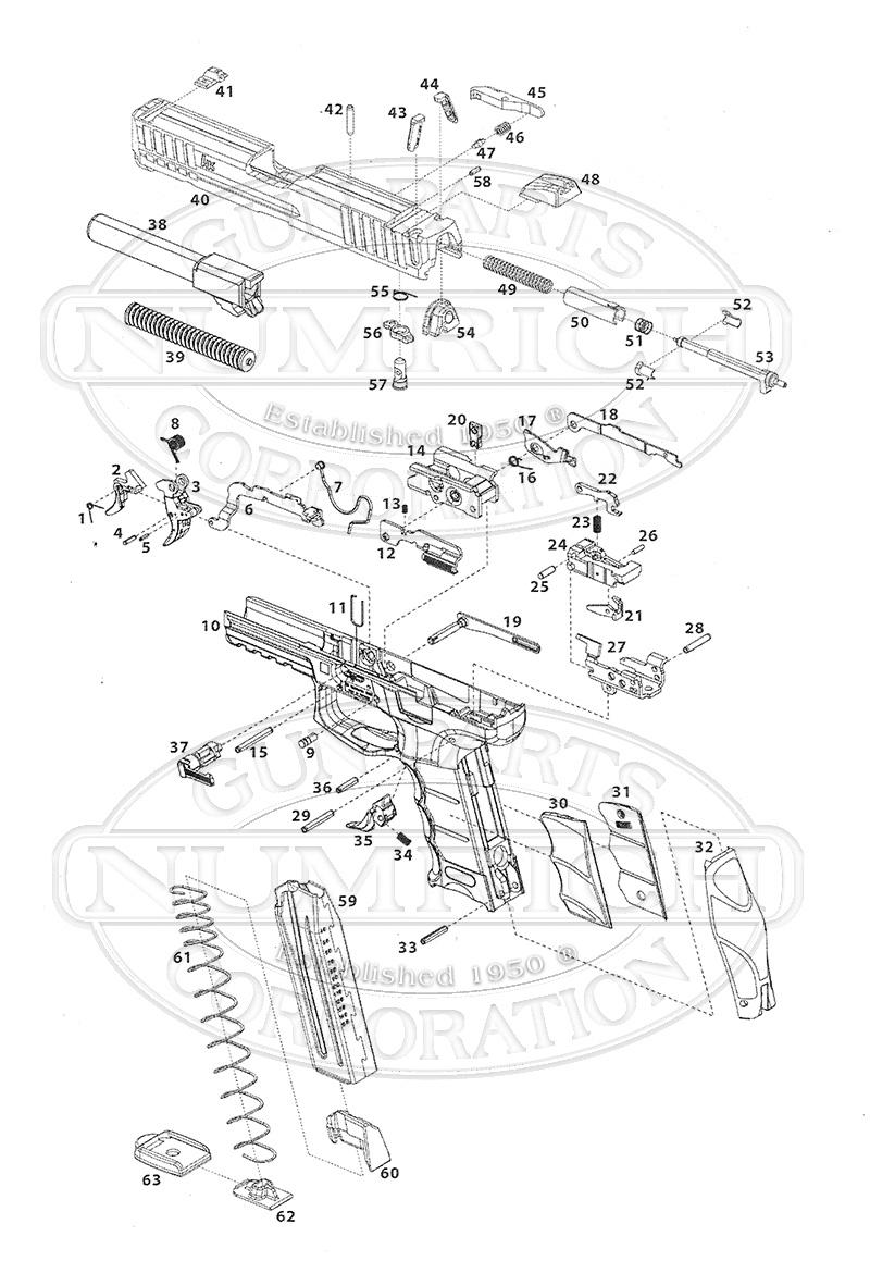 hand off auto wiring schematic